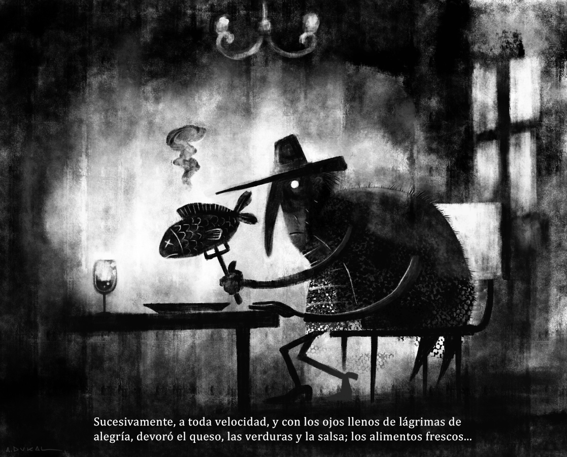 the rebels of society gregor samsa Changes of gregor samsa after his transformation  different from the expectation of people and the entire society gregor faces alienation in different forms and .