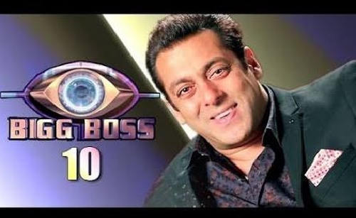 Bigg Boss 10: List Of Confirmed 'Non-Celebrity' Contestants