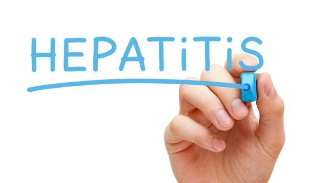 Ciri-Ciri dan Gejala Hepatitis yang Perlu Anda Ketahui