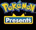 Pokémon: novo Pokémon Presents será realizado amanhã