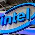 Intel vaza (e apaga) Thunderbolt 5 velocidades