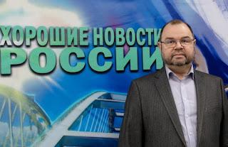 Малкин Игорь Маратович СОЦПРОФ