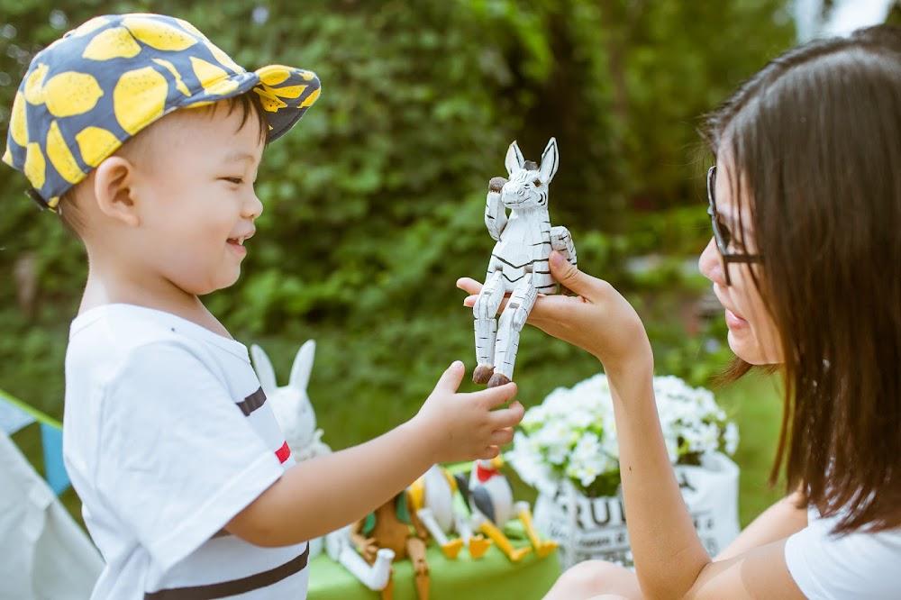 台北戶外兒童攝影推薦寶貝寫真全家福拍照