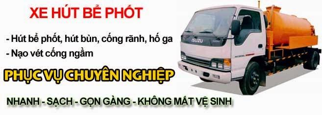 Kết quả hình ảnh cho thong tac cong, hut be phot