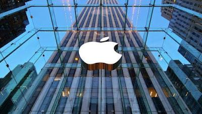 Apple Patok Harga Lebih Murah dari iPhone 11, Apple  Luncurkan iPhone 12