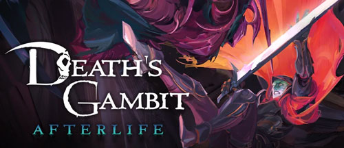 deaths-gambit-afterlife-new-game-pc-switch