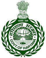 Haryana Agriculture Department Recruitment