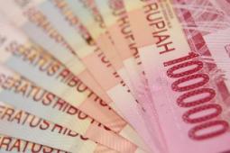 5 Cara Kerja Uang Bisa Kaya Raya