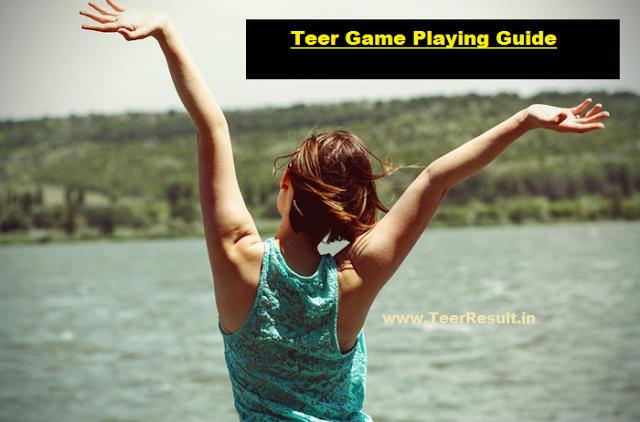 Tips on Playing Shillong Teer   Tricks & Tips , probability analysis