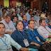 ASSOMASUL  Prefeitos comemoram aprovação da cessão onerosa do petróleo para os municípios