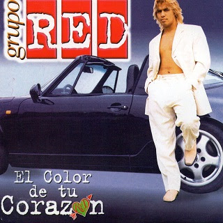 el color de tu corazon
