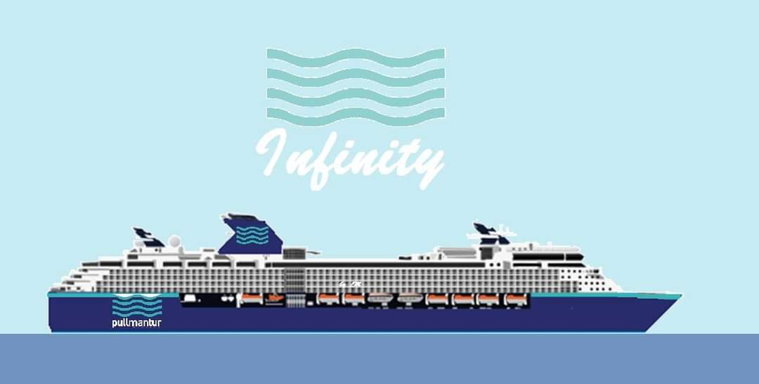 Celebrity will not transfer ships to Pullmantur