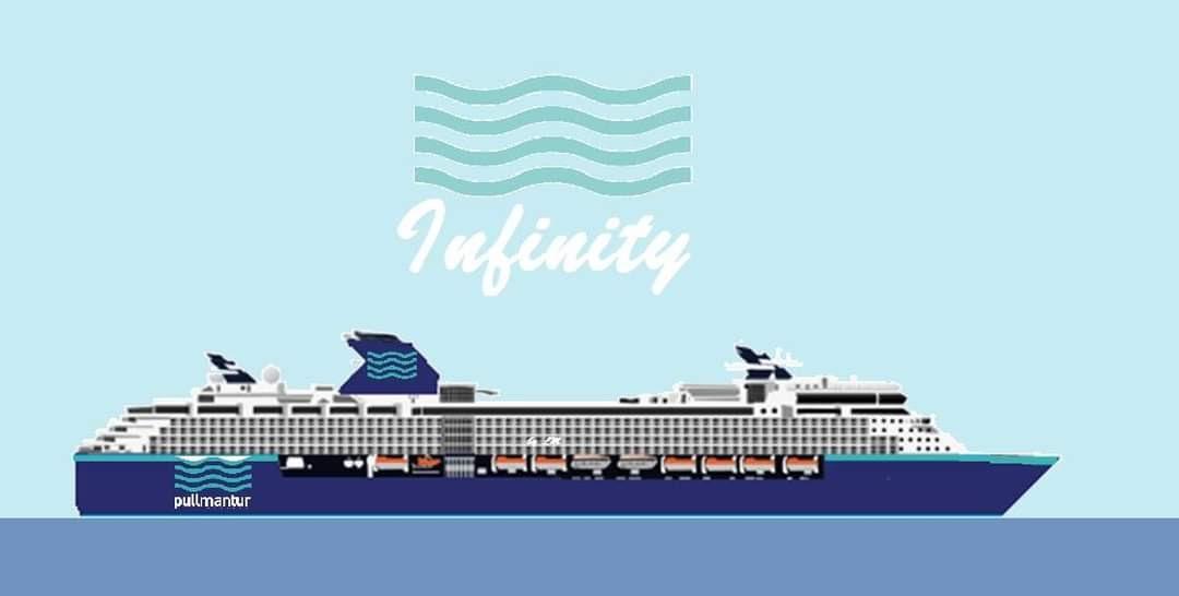 www.cruises-info.com