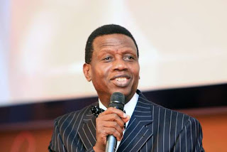 I Will Worship In TB Joshua's Church on ONE CONDITION, Says Pastor E.A Adeboye