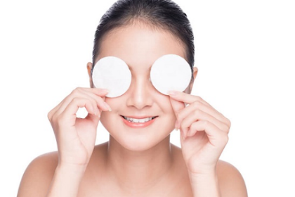 Penyebab Mata Bengkak dan Cara Mengatasi dengan Mudah Dan Mata Kembali Sehat