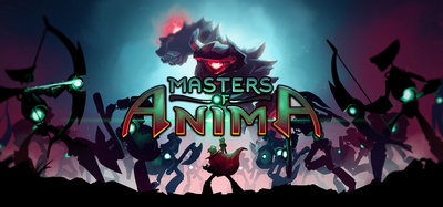 masters-of-anima-pc-cover