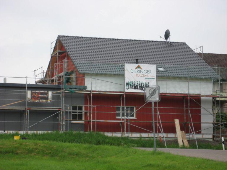 Fußboden Im Holzhaus ~ Mm gartenhaus m nicky e fußboden statik gerätehaus