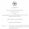 Inilah Tugas Komite Penanganan Covid-19 dan Pemulihan Ekonomi Nasional Sesuai Perpres 82/2020