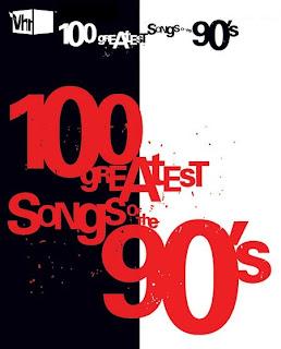videos-musicales-de-los-90-las-100-mejores-canciones-de-los-90