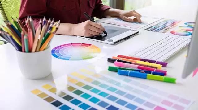 what-is-graphics-designer