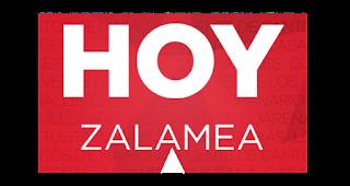 http://zalamea.hoy.es/
