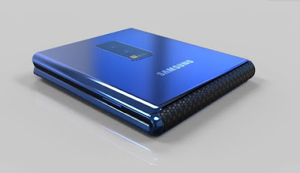 Galaxy Wing Pro Specs and Features