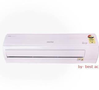 top 10 best ac in india (sep. 2019) reviws and baying guide for your home