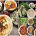 Gợi ý những địa chỉ ăn đặc sản hấp dẫn của Đà Nẵng