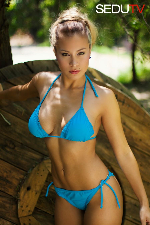 Bikini Sabrina 63