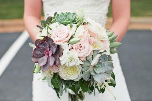 bodas con cactus trocitos de boda 12