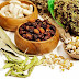 Τροφές και βότανα που βοηθούν στις αιμορροΐδες