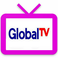 Streaming Bola Tv Malam Nonton Live Streaming Bola Tv Online Gratis