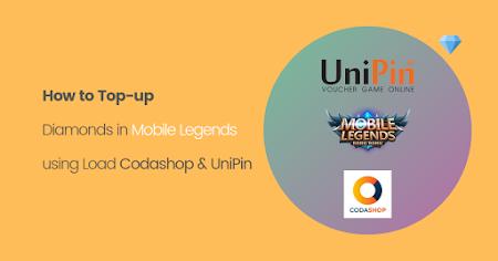 Mobile Legends Blog