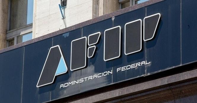 La AFIP prorrogó un mes el perdón a los monotributistas por falta de pago