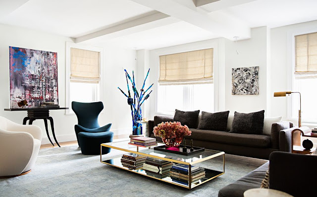 Decorating Ideas for Living Room Ideas
