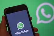 WhatsApp Rilis Fitur View Once, Yuuk Simak Manfaatnya