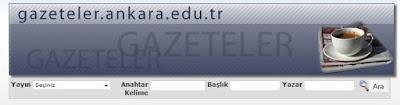 http://gazeteler.ankara.edu.tr/