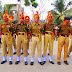 BSF Recruitment for 1072 Head Constable Vacancy 2019