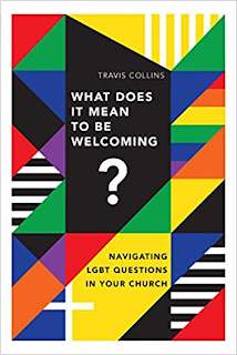 Welcoming Without Affirming Yet Transforming