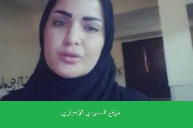 محامى سما المصرى: سنطعن على حكم حبسها فى قضية التحريض على الفسق