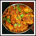 Authentic Mangalorean Chicken Sukka Recipe