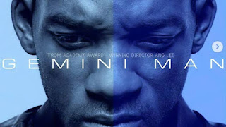 download gemini man sub indo