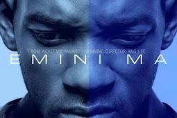 Download dan Nonton Film Gemini Man (2019) Sub Indo Full Movie