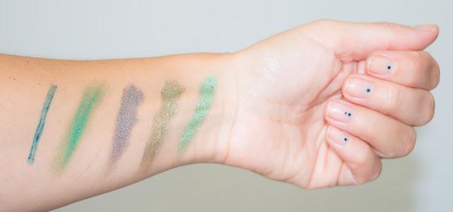 fards-vert-nyx-zoeva-sleek