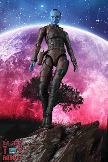 SH Figuarts Nebula 02