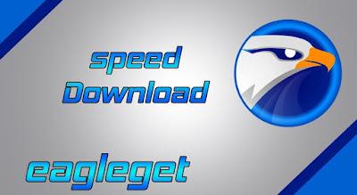 برنامج-تحميل-فيديوهات-برنامج-EagleGet
