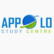 TNPSC GROUP 1  தேர்வுக்கு  உதவும் வகையில் Appolo Study Centre  தற்போது  நடத்திக்கொண்டிருக்கும் முழு மாதிரி தேர்வு வினா -1