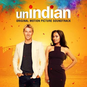 Unindian 2016 720p HDRip 800mb hollywood movie Unindian 720p hdrip webrip brrip free download or watch online at world4ufree.be