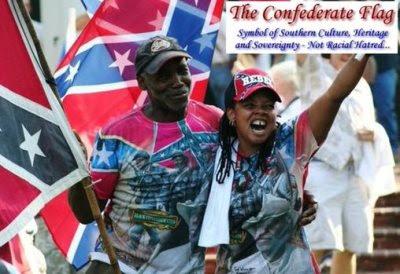 http://1.bp.blogspot.com/-fVyKfLPliTY/VaclTqppqkI/AAAAAAAANQc/LaEl2XkDBSk/s1600/Black-Woman-Confederate-Flag-2.jpg