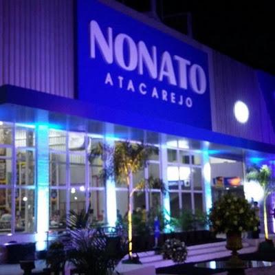 Nonato Atacarejo compra imóvel para instalar loja em Apodi
